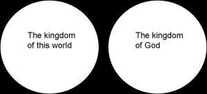 two-kingdoms